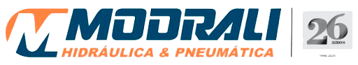 Hidráulica & Pneumática - Modrali